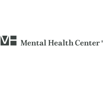 Клиника Mental Health Center (Ментал Хелс Сентер)