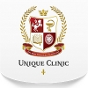 Медицинский центр Unique clinic (Юник Клиник)
